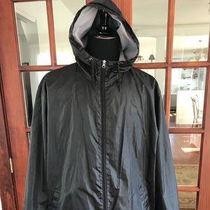 Starter Windbreaker Jacket